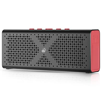 The 8 best blitzwolf portable bluetooth speakers