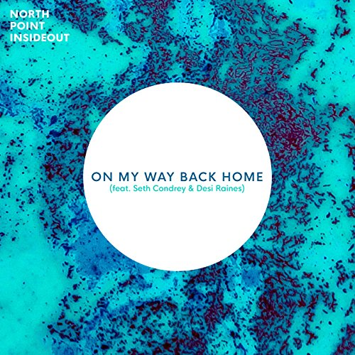 On My Way Back Home [feat. Set...