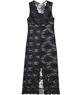 85f0310eb0fe Intimissimi Womens Love Me Forever Robe: Amazon.co.uk: Clothing