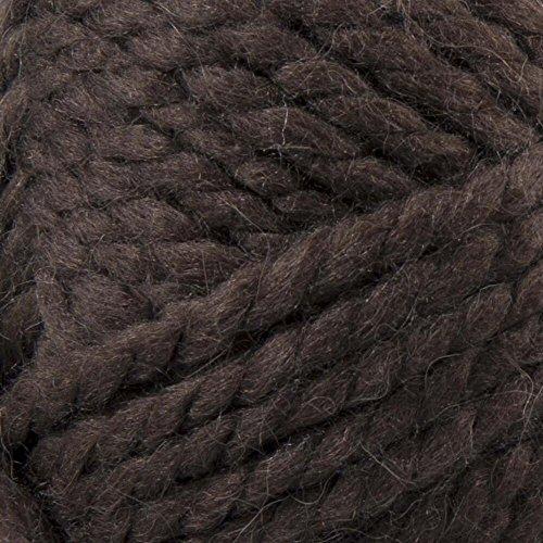 Willow Yarns Spice Grove Yarn -