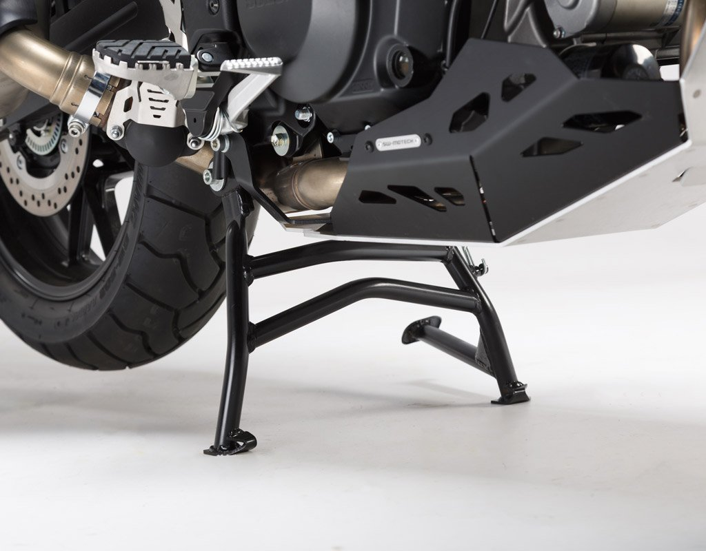 SW-MOTECH Center Stand for Suzuki V-Strom 1000 14-18