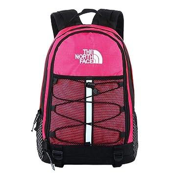 Backpacks & Bags MINBB Backpack Outdoor Leisure Sports Travel Bag Camping Climbing Hiking Rucksack
