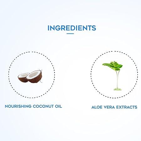 533e6038f58e Parachute Advansed Aloe Vera Enriched Coconut Hair Oil