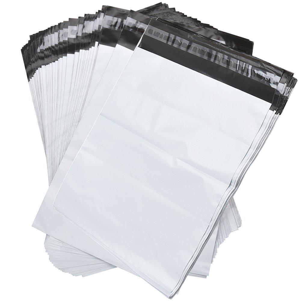 Sobres plastico con cierre x 100 (37x48cm) SJPACK