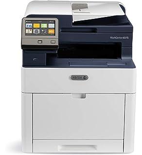 Xerox VersaLink C400n A4 Colour Laser Printer, 35 ppm, USB/Ethernet