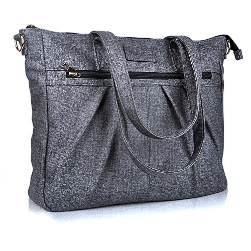 tote-handbagscrossbody-bags-for-womenzmsnow-fashion-pu-leather-shoulder-bag