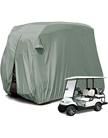 Golf Cart Accessories   Amazon com: Golf