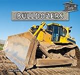 Bulldozers, Dan Osier, 1477729526