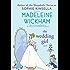 The Wedding Girl: A Novel