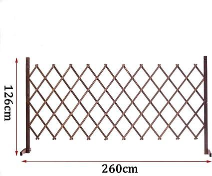 Cerca Material de partición jardín marco valla valla escalada ...
