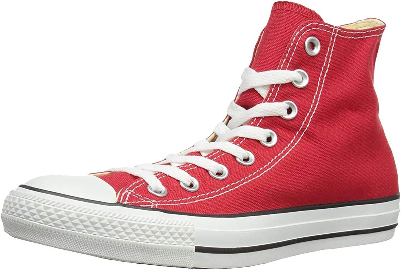 B00008KZCG Converse Chuck Taylor All Star High Top Sneaker 61ljJ18zoXL