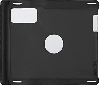 product image for E-Case iSeries Case for iPad