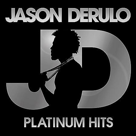 4a1ad8b7ca26 Platinum Hits - Jason Derulo  Amazon.de  Musik