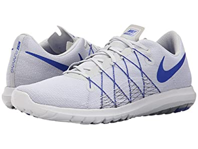 Cheap Nike FS Lite Run2 (Wmns!) REV J HD