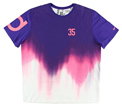Nike Kd All-star Game Asg Tie-dye T-shirt (XL,