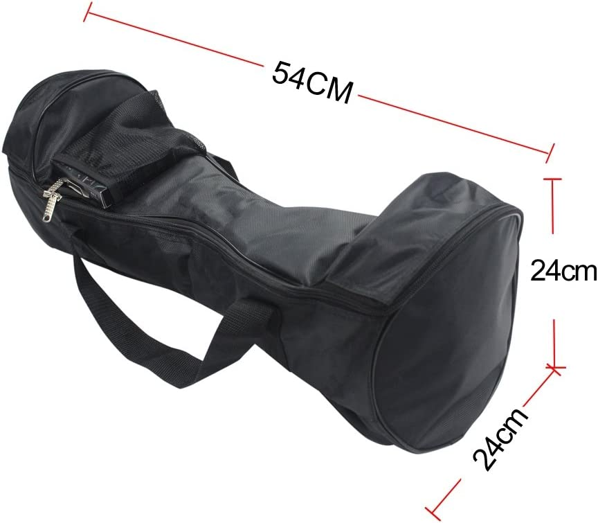 for 6.5 2 Wheel Self Balance Smart Scooter Carry Bag Waterproof Carry Bag