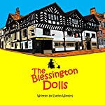 The Blessington Dolls | Evelyn Winters