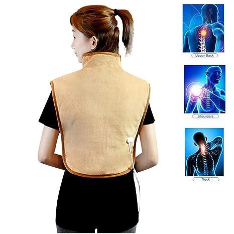 Dolore alla spalla, cause e rimedi