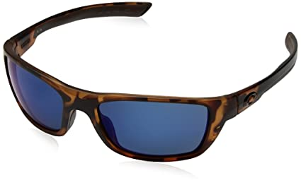 c21867d192 Image Unavailable. Image not available for. Color  Costa Del Mar Whitetip  Sunglasses ...