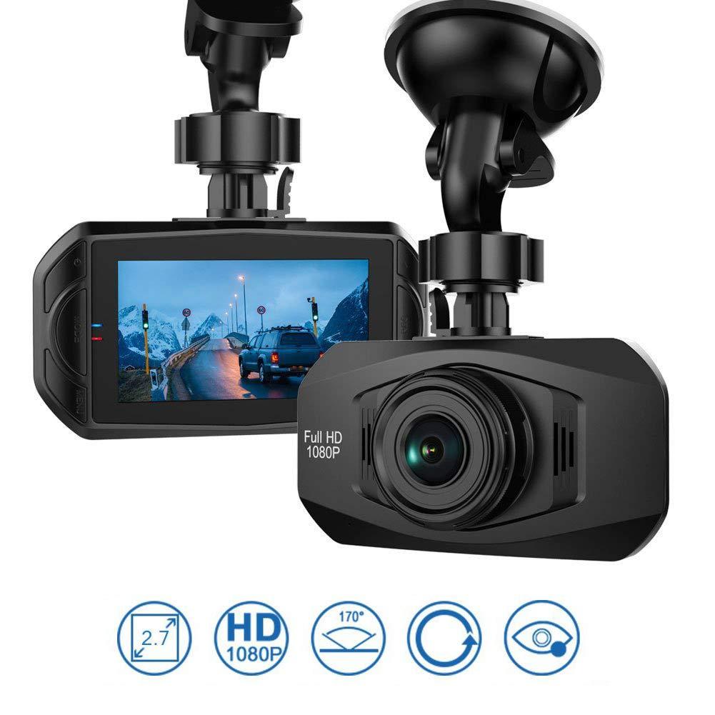 入園入学祝い CARWORD ダッシュカム カメラ 1080P 自動車運転レコーダー カメラ ビデオレコーダー ループ ループ 録画 リバースカメラ 録画 B07P8ZKBKL, クマガヤスポーツクマスポ:e25e696f --- hohpartnership-com.access.secure-ssl-servers.biz