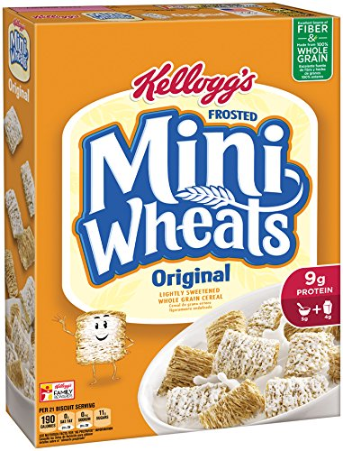 kelloggs-frosted-mini-wheats-original-18-ounces