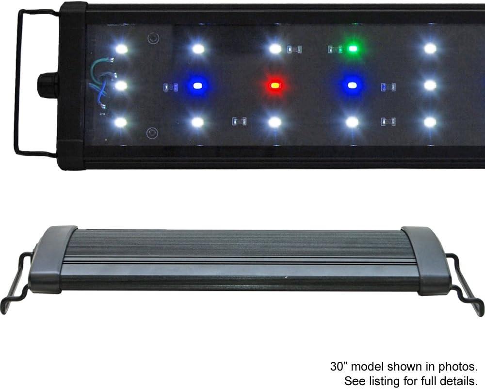 BeamsWork EA Full Spectrum LED