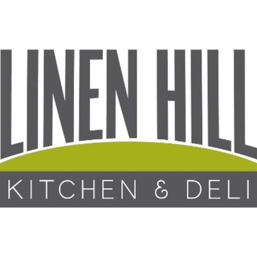 Hill Linen - Linen Hill Kitchen & Deli