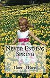 Free eBook - Never Ending Spring