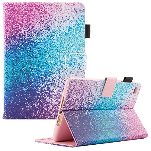 Dteck Flip Case iPad Generation product image