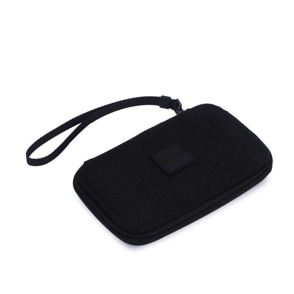 5 inch In-Car Sat Nav GPS Hrad Case For TomTom Go 50  Go 500 Go 5000