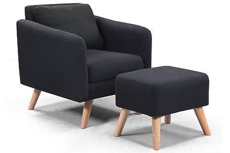 Combinazione perfetta le Corbusier LC2 bianco del divano 1 + 1 + 2 ...