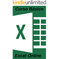 Curso Básico Excel Online: Aprenda o Básico do Excel