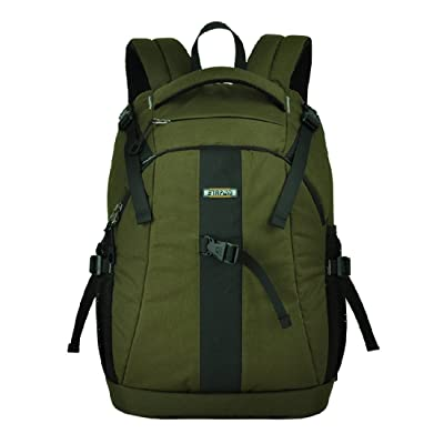 4f81eff8739a XSY Waterproof DSLR SLR Camera Backpack Bag Anti Shock for Canon EOS ...