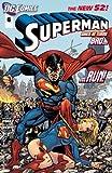 Superman (2011-) #6 (Superman (2011- ))