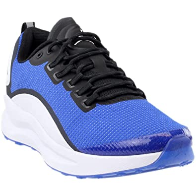 d1fe0db2160d Jordan Men s Zoom Tenacity Fitness Shoes  Amazon.co.uk  Shoes   Bags