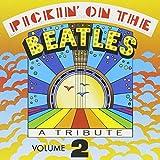 Pickin on the Beatles 2