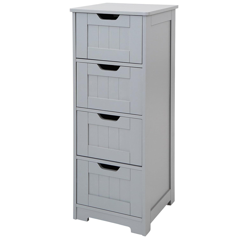 wall small restroom cabinet budget shelf a bathroom narrow bath drawers cupboard toilet on rack design ideas storage
