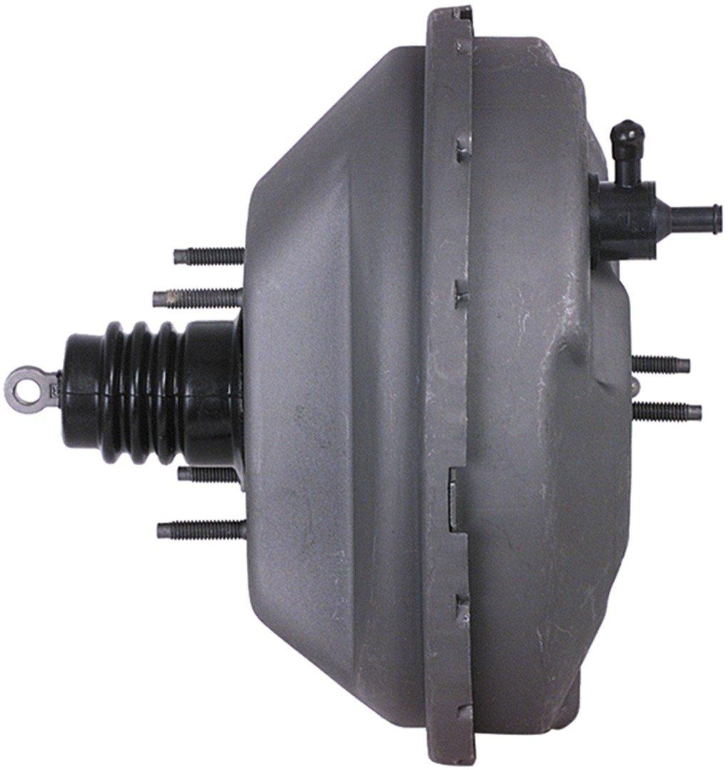 Cardone 54-73870 Remanufactured Power Brake Booster