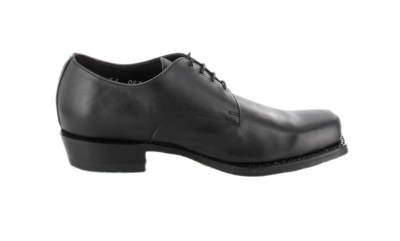 Sendra Sendra Sendra Boots530 - Zapatos con Cordones Hombre 90dbc5