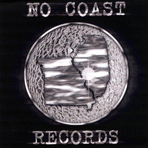 No Coast Records [Explicit]