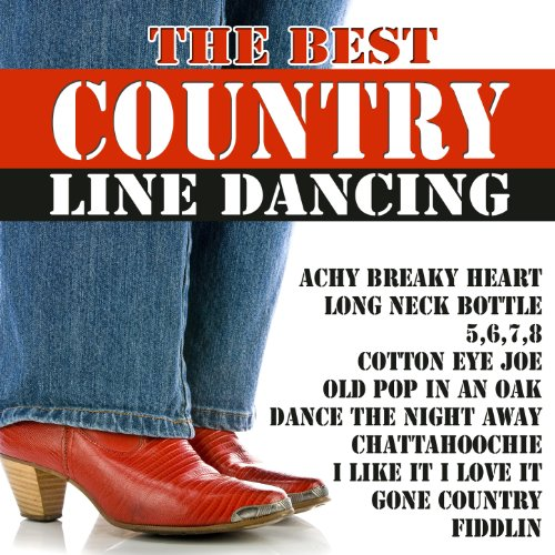 The Best Country Line