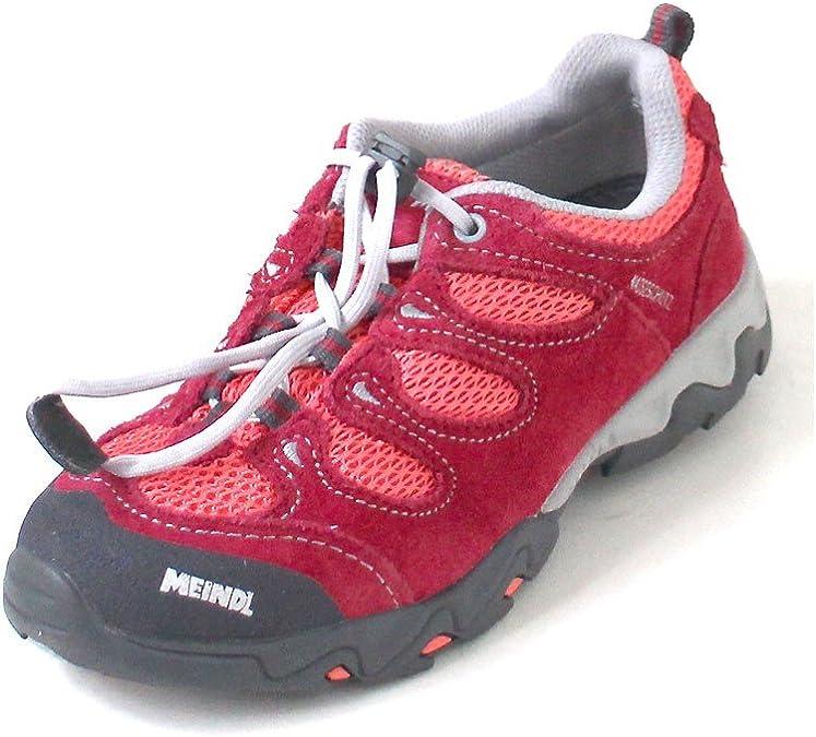 Artículo nuevo 2057-81 Meindl tarango junior-trekking zapatos para niños