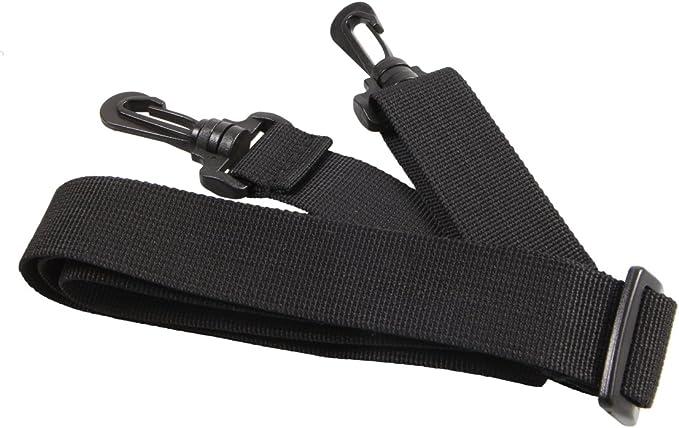 Neufday Outdoor Photography Adjustable Waist Strap Belt for Hanging Camera Waist Belt