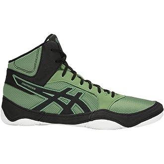 on sale bbd4e 0734c  10 ASICS Snapdown 2 Chaussures de combat unisexe