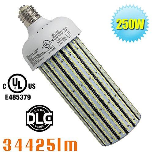 1000W Led Light Bulbs in Florida - 9