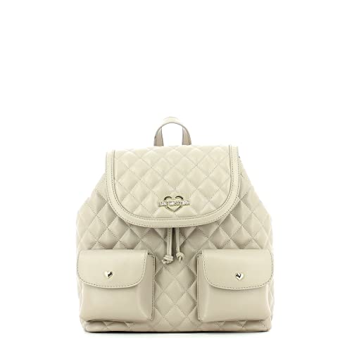 Quilted Backpack  Amazon.co.uk  Shoes   Bags d14f117bf5cb