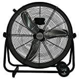 Fan For Commercial - Best Reviews Guide