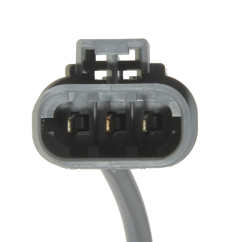 Walker Products 200-1212 Throttle Position Sensor