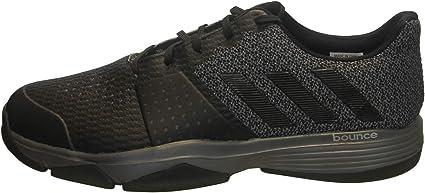 adidas Adipower S Bounce Spikeless Golf