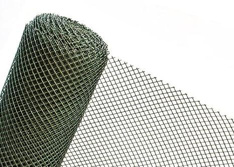 Steccato Giardino Plastica : Haga plastica recinzione recinzione giardino recinto m altezza